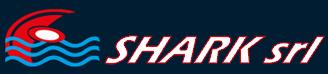Shark | Escursioni in barca a Marzamemi – Noleggio Gommoni e Barche Logo